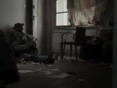 《DayZ》玩家电影 没有僵尸依然气氛十足