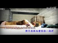 【白鲨出品火线最强音】海阔天空改编版