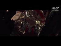 《激战2》PAX2015荆棘之心更新预告
