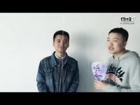 青瓷数码《诛邪》2015年春节视频送祝福