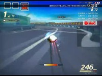 新 龙行华夏遗迹 S2个人计时赛  1.42.22