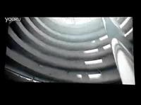 《反恐精英OL2》开场CG 高清-视频 焦点视频