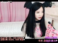 韩国女主播性感视频9 173游戏网