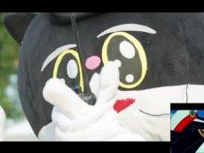 10年经典穿越 《黑猫警长2》手游搞笑视频亮相