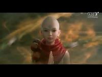 37《镇魔曲网页版》圣修CG视频