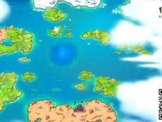 游戏狗视频评测海岛争霸