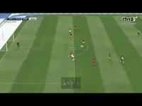 疯狂实况第5赛季趣味杯大狂北爱vs云龙英格兰