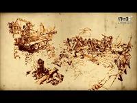 《世界大萌战》公布视频