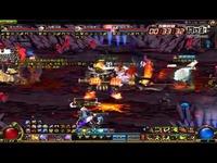 卓越:Raid团队1分50擎天(剑魂视角)展示强抓