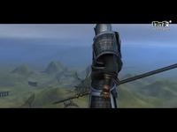 《怒三国》3D微动画爆笑首发:馈金珠 说吕布(三)