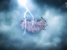 《黑夜传说》手游5月20日开测  惊艳视频曝光