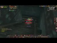 高手对决:盗贼Sensus VS. 武僧Xuen