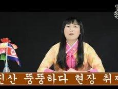 朝统帅看好游戏 中国手游引燃争端