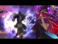 《兵王2》发布跨国远征视频 5.29火爆加开新服