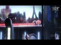 XCOM 2《幽浮2》预告片 或有望登陆iOS