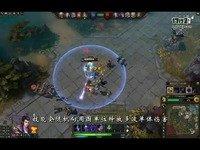 三国争霸2上手视频—曹植篇【铸英阁】