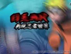《火影忍者-忍者大师》首支宣传视频