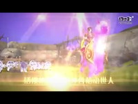 《兵王2》6.26新服宣传视频曝光 全新坐骑亮相