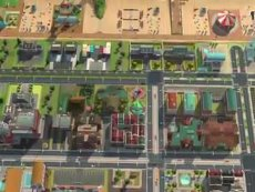 《模拟城市》手游版最新海滨路官方视频
