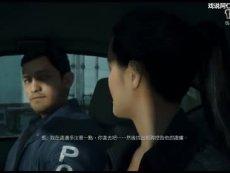 《战地:硬仗》最高难度娱乐【5】难道误解了女汉子?