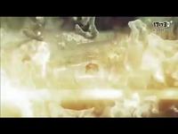 妖王争霸第二季牛魔篇