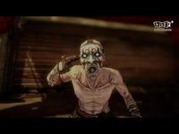 《无主之地OL》游戏特色视频