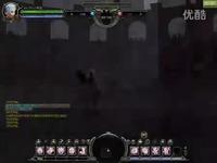 视频集锦 月之领主天梯2-视频