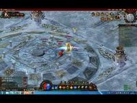 传奇霸业235区 热血战士 开加速刀刀-视频 直击