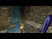 """★逆影★我的世界MineCraft《1.7双人迷失域生存》第三集(3)-[""""IKU""""] 热门花絮"""