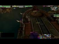 单刷女帝:DK单刷挑战模式钢铁码头斯古洛克