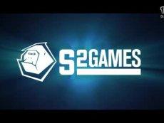S2 Games艺术总监:《魔幻英雄》的美漫哲学