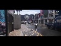 台服刀剑2-2015第一届斗神争霸 海豚网游加速器