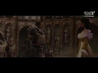 《激战2》免费游戏公告预告片