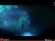 《超新星》CG预告片
