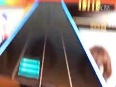 节奏大师小七-视频 视频集锦
