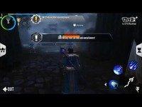 《混沌与秩序2:救赎》即时任务和单人副本介绍