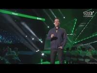 Xbox One Backward Compatibility Xbox 360- E3