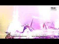 光明城黑云压境 《兵王2》超级屠城战大片上映