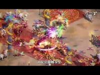 电竞大神sky、草莓带你玩征途2动作版RTS国战