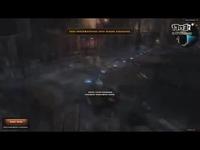 《魔剑英雄》战斗法师游戏画面