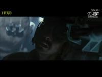 【碎云】英雄联赛第一视角坦克逆风平推翻盘