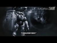 【游戏大新闻】第17期 医疗兵大招拯救世界