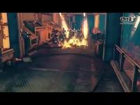 《全球使命2》宣传片