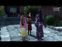 17《仙剑奇侠传6》全剧情动画视频一览 仙剑奇侠装