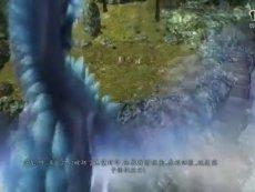 8仙剑6-应龙BOSS战欣赏(超清流畅版)