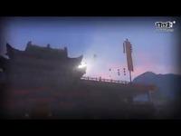 《刀剑2》第二届兵王挑战赛宣传片
