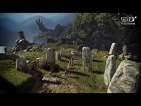 神鬼寓言传奇 - 2015宣传片
