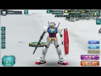 《敢达前线指挥官》首创A.RTS玩法曝光