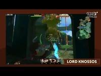 《巨兽战争》游戏演练视频