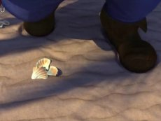 捕鱼达人2——游戏CG欣赏-捕鱼达人2 热点